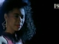 Inner City – Big Fun lyrics We don't really need a crowd to have a party Just a funky beat and you to get it started and oh We'll dance […]