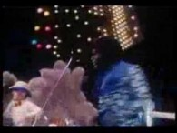 James Brown – Living In America lyrics Yeah, uh! Get up, now! Ow! Knock out this! Super highways, coast to coast, easy to get anywhere On the transcontinental overload, just […]
