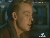 Jason Donovan – Sealed With A Kiss lyrics Though we've got to say Goodbye for the summer Darling, I promise you this I'll send you all my love Every day […]