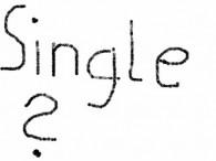 Joesi Prokopetz – Sind Sie Single? lyrics Einsam lenk ich meine Schritte, durch die frühe Nacht. Ich spür was um die Leibesmitte, das mich zum Jäger macht. Mein Eau de […]