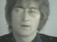 John Lennon – Imagine lyrics Imagine there's no heaven It's easy if you try No hell below us Above us only sky Imagine all the people Living for today Imagine […]