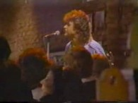 John Parr – Man In Motion (St. Elmo's Fire) lyrics Growin' up, you don't see the writing on the wall Passin' by, movin' straight ahead, you knew it all But […]