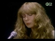 Juice Newton – Angel Of The Morning lyrics There'll be no strings to bind your hands Not if my love can't bind your heart. And there's no need to take […]
