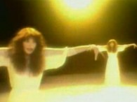 Kate Bush – Running Up That Hill lyrics It doesn't hurt me, do you wanna feel how it feels Do you want to know, know that it doesn't hurt me […]