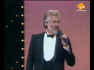Kenny Rogers & Dolly Parton – Islands In The Stream lyrics Baby when I met you there was peace unknown I set out to get you with a fine tooth […]