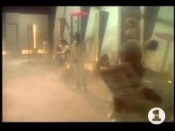 Kool And The Gang – Fresh lyrics Conversation is going 'round People talking 'bout the girl who's come to town Lovely lady pretty as can be No one knows her […]