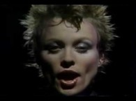 Laurie Anderson – O Superman lyrics O Superman. O judge. O Mom and Dad. Mom and Dad. O Superman. O judge. O Mom and Dad. Mom and Dad. Hi. I'm […]