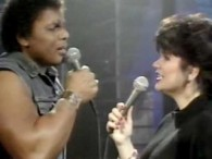Linda Ronstadt featuring Aaron Neville – Don't Know Much lyrics Look at this face I know the years are showin' Look at this life I still don't know where it's […]