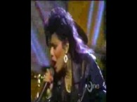 Lisa Lisa and Cult Jam – Head to Toe lyrics Head to toe I know Today started with a crazy kiss On our way home We were in for a […]