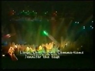Lloyd Cole & The Commotions – Jennifer She Said lyrics Jennifer we can't go wrong lets put it in writing Jennifer we can't go wrong lets do right now Maybe […]
