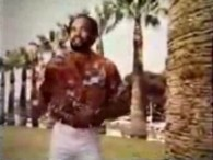 Lobo – Caribbean Disco Show lyrics Day-o, day-o Here are songs everybody knows Day, me say day, me say day, me say day Me say day, me say day-o The […]