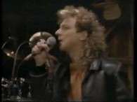 Lou Gramm – Midnight Blue lyrics Ain't got no regrets And I ain't losin' track of which way I'm going I ain't gonna double back, now Don't want no misplay, […]