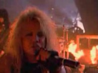 Mötley Crüe – Dr. Feelgood lyrics Rat-tailed Jimmy is a second hand hood Deals out in Hollywood Got a '65 Chevy, primered flames Traded for powdered goods Jigsaw Jimmy He's […]