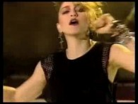 Madonna – Holiday lyrics Holiday, celebrate Holiday, celebrate If we took a holiday Took some time to celebrate Just one day out of life It would be It would be […]
