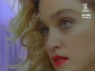 Madonna &#8211; Into The Groove lyrics And you can dance For inspiration Come on I&#8217;m waiting Get into the groove Boy you&#8217;ve got to prove Your love to me, yeah...