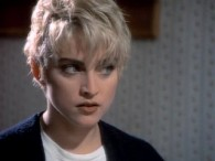 Madonna – Papa Don't Preach lyrics Papa I know you're going to be upset 'Cause I was always your little girl But you should know by now I'm not a […]