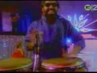 Miami Sound Machine – Conga lyrics Come on, shake your body baby, do the conga I know you can't control yourself any longer Come on, shake your body baby, do […]
