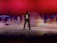 Michael Jackson – Don't Stop 'Til You Get Enough lyrics Lovely is the feelin' now Fever, temperatures risin' now Power (ah power) is the force the vow That makes it […]
