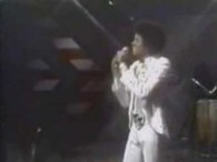 Michael Jackson – One Day In Your Life lyrics One day in your life You'll remember a place Someone touching your face You'll come back and you'll look around you...
