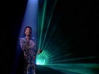 Michael Jackson – Rock With You lyrics Girl, close your eyes Let that rhythm get into you Don't try to fight it There ain't nothin' that you can do Relax […]