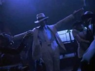 Michael Jackson &#8211; Smooth Criminal lyrics As he came into the window, Was the sound of a crescendo. He came into her apartment, Left the bloodstains on the carpet. She...