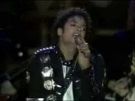 Michael Jackson &#8211; Wanna Be Startin Somethin lyrics I said you wanna be startin&#8217; somethin&#8217; You got to be startin&#8217; somethin&#8217; I said you wanna be startin&#8217; somethin&#8217; You got...