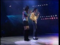 Michael Jackson &amp; Siedah Garrett &#8211; I Just Can&#8217;t Stop Loving You lyrics Each time the wind blows I hear your voice so I call your name Whispers in morning...