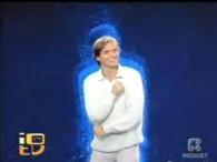 Miguel Bosè – Bravi Ragazzi lyrics Bravi ragazzi siamo amici miei Tutti poeti noi del cinquantasei A spasso in un mondo che si dà via La vita è solo acrobazia […]