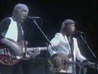 The Moody Blues – Gemini Dream lyrics Long time no see Short time for you and me So fine, so good We're on the road Like you knew we would […]