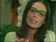 Nana Mouskouri – Je Chante Avec Toi, Liberté lyrics Quand tu chantes je chante avec toi liberté Quand tu pleures je pleure aussi ta peine Quand tu trembles je prie […]