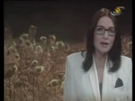Nana Mouskouri – Only Love lyrics Only love can make a memory Only love can make a moment last. You were there And all the world was young And all […]