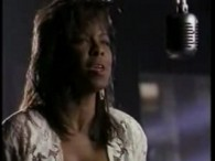 Natalie Cole – Miss You Like Crazy lyrics Even though its been so long My love for you keeps going strong I remember the things that we used to do […]