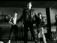 New Kids on the Block – You Got It (The Right Stuff) lyrics The right stuff The right stuff First time was a great time Second time was a blast […]