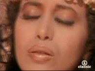 Ofra Haza – Im Nin'Alu lyrics Im nin'alu Dal thae na di vim Dal thae ma rom Lo nin'alu Ja ja ja ja I'm nin'alu lu lu I'm nin'alu lu […]
