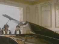 Paul McCartney & Stevie Wonder – Ebony and Ivory lyrics Ebony and Ivory live together in perfect harmony side by side on my piano keyboard, oh Lord, why don't we? […]