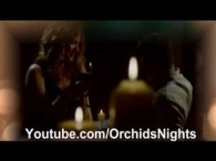 Peabo Bryson and Roberta Flack – Tonight I Celebrate My Love lyrics Tonight I celebrate my love for you It seems the natural thing to do Tonight no one's gonna […]
