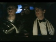 Pet Shop Boys – Always on My Mind lyrics Maybe I didn't treat you, quite as good as I should Maybe I didn't love you, quite as often as I […]