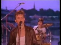 Prefab Sprout – Cars And Girls lyrics Please be careful, is never careful Till it hears the gun She will always pay the bills For the having big fun He […]