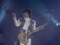 Prince and the Revolution &#8211; Let&#8217;s Go Crazy lyrics Dearly beloved We are gathered here today 2 get through this thing called life Electric word life It means forever and...