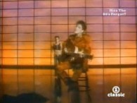 Prince and the Revolution &#8211; Kiss lyrics Uh! U don&#8217;t have 2 be beautiful 2 turn me on I just need your body, baby, from dusk till dawn U don&#8217;t...