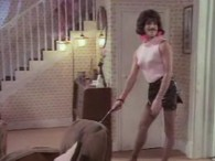 Queen – I Want To Break Free lyrics I want to break free I want to break free I want to break free from your lies You're so self satisfied...