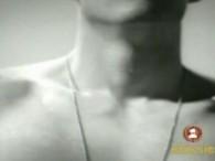 REM – Orange Crush lyrics Follow me, don't follow me I've got my spine, I've got my orange crush Collar me, don't collar me I've got my spine, I've got […]