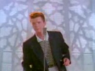 Rick Astley – Never Gonna Give You Up lyrics We're no strangers to love You know the rules and so do I A full commitment's what I'm thinking of You […]