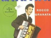 Rocco Granata and The Carnations – Marina lyrics Marina Mi sono innamorato di Marina una ragazza mora ma carina ma lei non vuol saperne del mio amore cosa faro' per […]