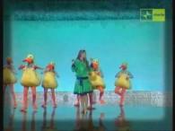 Romina Power – Il Ballo Del Qua Qua lyrics Questo è il ballo del qua qua e di un papero che sa fare solo qua qua qua più qua qua […]