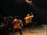 Salt N Pepa – Push It lyrics Ah, push it Ah, push it Oooh, baby, baby Baby, baby Oooh, baby, baby Baby, baby Get up on this! Ow! Baby! Salt […]