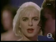 Sam Brown – Stop lyrics All that I have is all that you've given me did you never worry that I'd come to depend on you I gave you all […]