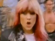 Samantha Fox – Naughty Girls (Need Love Too) lyrics I've been told time and time again That you can't treat love like a game But I play rough with […]