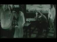 Sandy Stevens – J'ai Faim De Toi lyrics Après toutes ces années De climat tempéré Où quelques éclaircies Ont oublié la pluie Après ce long désert Traversé en hiver Oh […]
