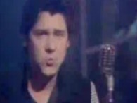Shakin' Stevens – This Ole House lyrics This ole house once knew my children This ole house once knew my life This ole house was home and comfort As we […]